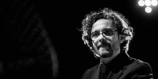 Concert Jam Soul, François Faure, 21 Aout, Caveau des Oubliettes