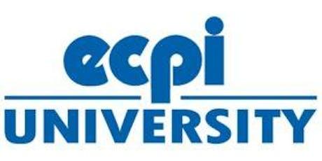 ECPI University Advisory Board  tickets