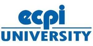ECPI University Advisory Board