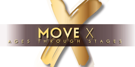 MOVE Technology - MOVETechX