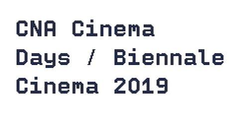 Impresa Cinematografica - Film Commission e imprese per lo sviluppo del territorio e... biglietti