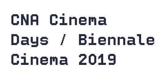 Impresa Cinematografica - Film Commission e imprese per lo sviluppo del territorio e...