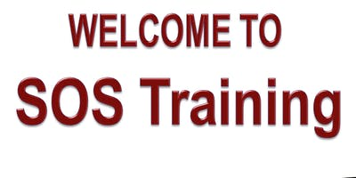LINE-LEVEL Spotlight on Service Class - HAC