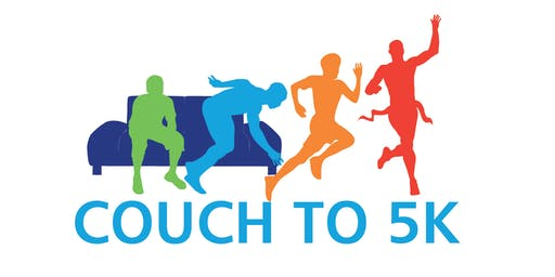 Belturbet Couch to 5k