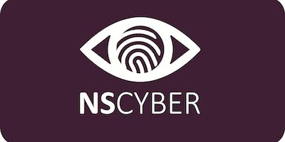 Cyber Security Workshop: FREE Training Course