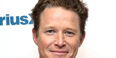 Billy Bush tickets