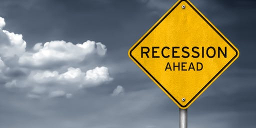 The problem with the next recession