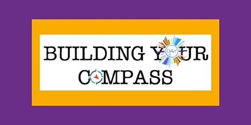 Building Your Compass - Practitioners Training