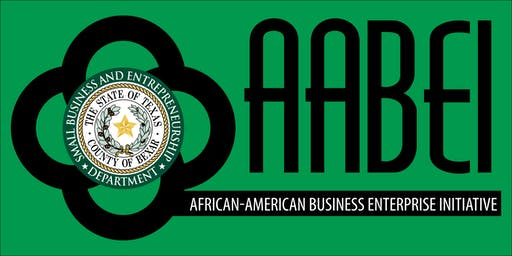 Bexar County African-American Business Celebration Luncheon