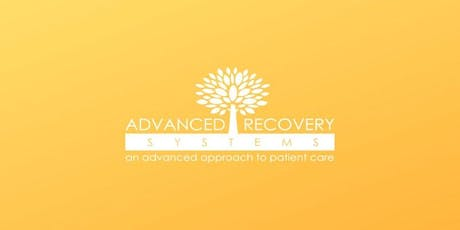 Current Drug Trends: The Influence on the Adolescent Brain - Advanced Recovery Systems Bus Tour to Next Generation Village tickets