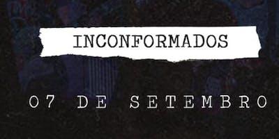 Inconformados 2019 (Edição Especial)
