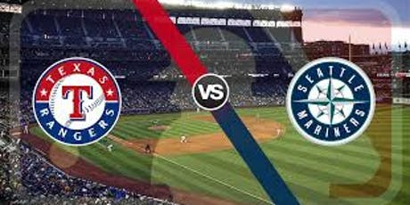 """Texas Events and Sports Transport """"Pregame Ride"""" tickets"""
