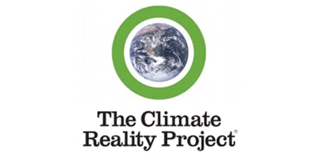 Climate Change in Loudoun County tickets