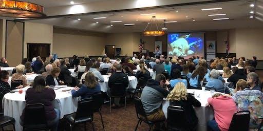 56th Annual Missouri Community Betterment Conference