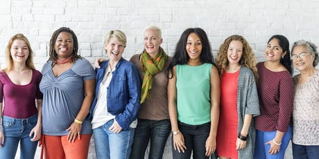 Community Conversations About High Cholesterol - MS Women tickets