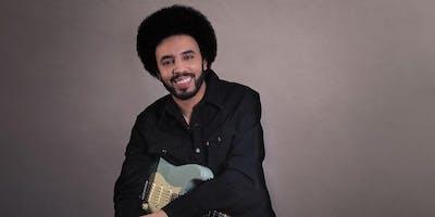 Concert Blues, Bassam Bellman, 23 et 24 aout, Caveau des Oubliettes