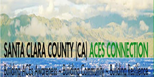 ACEs Connection Network - Community Convening Meeting