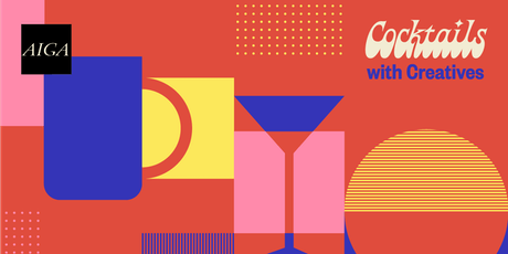 Cocktails with Creatives tickets