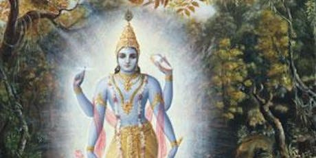 Mantra Meditation and Self Realization tickets