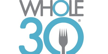 Whole30 Meal Prep: Kid Friendly! tickets