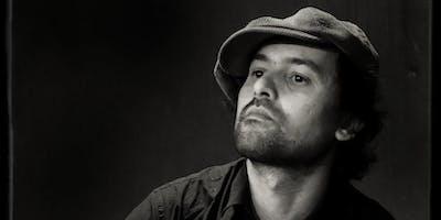 Concert Jam Blues, Karim Bouazza, 25 Aout, Caveau des Oubliettes