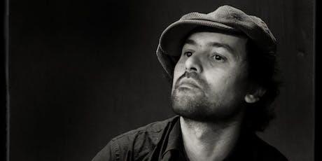 Concert Jam Blues, Karim Bouazza, 25 Aout, Caveau des Oubliettes billets