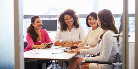 Emotional Intelligence for Leaders: Morning Discussion tickets