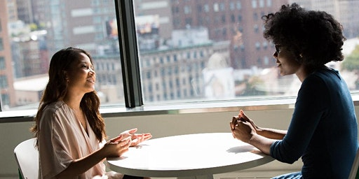 Conversations to Optimize Employee Performance and Potential