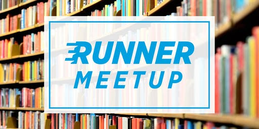 Meetup: College Runners