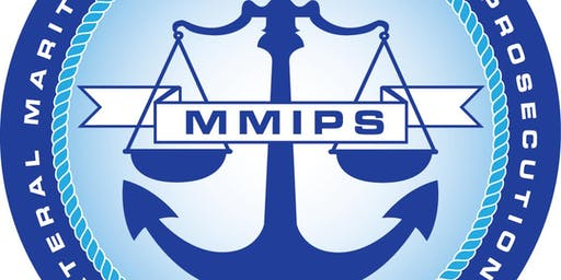 7th Multilateral Maritime Interdiction and Prosecution Summit (MMIPS 7)