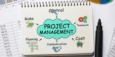 Project Management Fundamentals Workshop