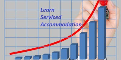 Learn Serviced Accommodation