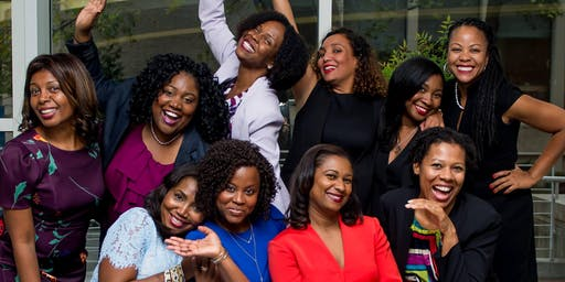 Haitian Ladies Group