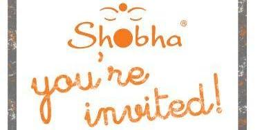 Shobha Soiree for Make-Up Artist