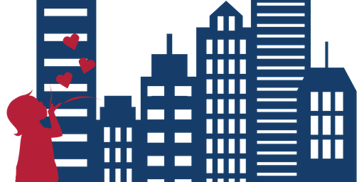 2019 FAU CARD Autism Friendly Cities Institute