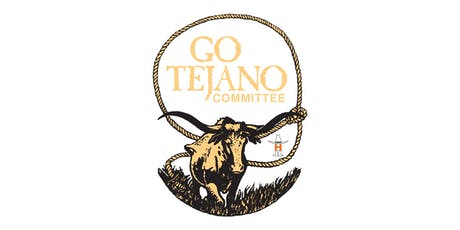 Go Tejano Committee Annual Tamale Sale - November 2019 tickets