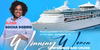 Winning Women Cruise