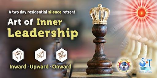 Art of Inner Leadership