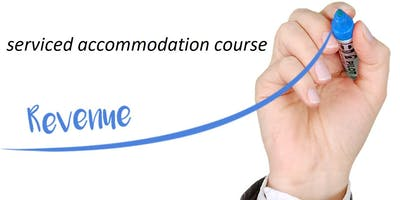 Serviced Accommodation Course