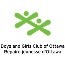 Boys and Girls Club of Ottawa logo