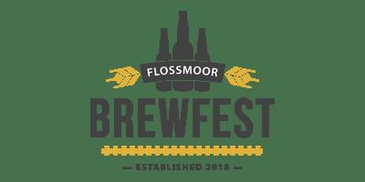 FLOSSMOOR BREW FEST