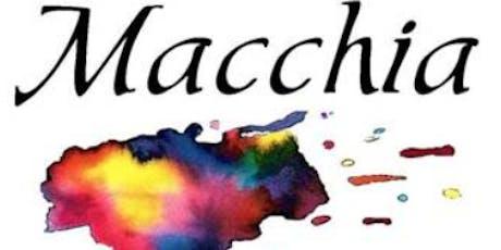 Macchia Tasting Event  tickets