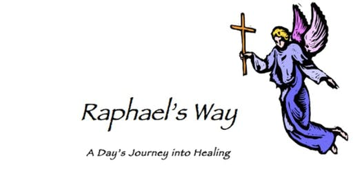 A Day's Journey to Healing