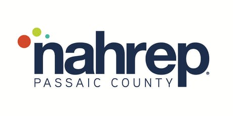 NAHREP Passaic County: Kick - off Event tickets