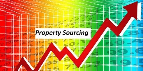 Property Sourcing tickets