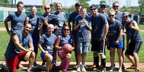 Return to Recess Kickball for Childhood Cancer Event tickets