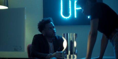 Back Up!  / film d'ouverture FIFDA 2019 billets