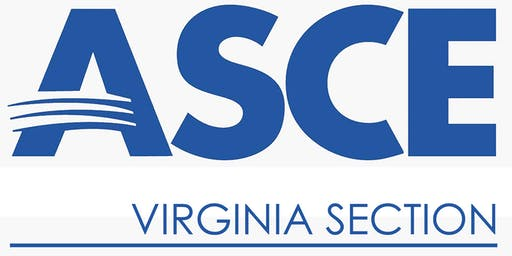 ASCE VA Section Civil Soiree 2019