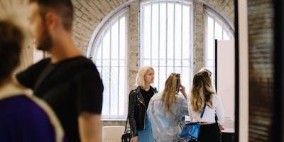Main Exhibition - Helsinki Photo Festival 2019