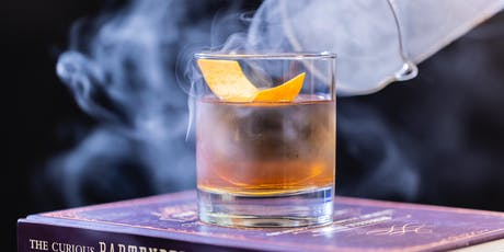 Mixology Class with Campari & Aperol tickets